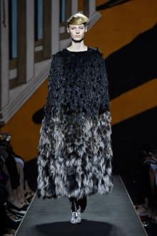 FENDI 2015-16AW Couture パリコレクション 画像34/34