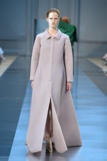 Maison Margiela 2015-16AW Couture パリコレクション 画像3/8
