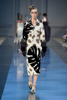 Maison Margiela 2015-16AW Couture パリコレクション 画像7/8