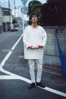 roundabout 2015-16AW 東京コレクション 画像7/15