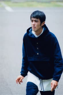 roundabout 2015-16AW 東京コレクション 画像14/15
