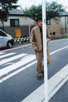 roundabout 2015-16AW 東京コレクション 画像15/15