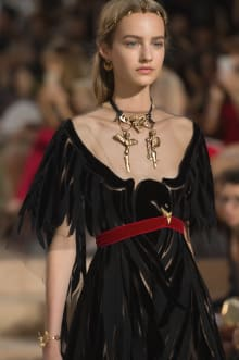 VALENTINO 2015-16AW Couture パリコレクション 画像1/72