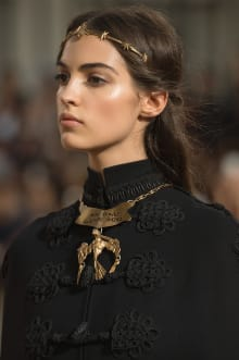 VALENTINO 2015-16AW Couture パリコレクション 画像3/72