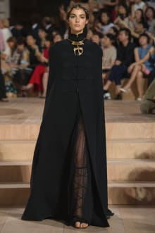 VALENTINO 2015-16AW Couture パリコレクション 画像4/72