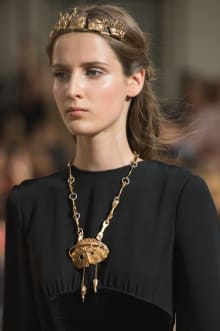 VALENTINO 2015-16AW Couture パリコレクション 画像5/72