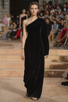 VALENTINO 2015-16AW Couture パリコレクション 画像7/72