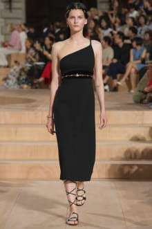VALENTINO 2015-16AW Couture パリコレクション 画像8/72