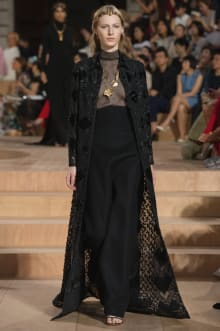 VALENTINO 2015-16AW Couture パリコレクション 画像10/72