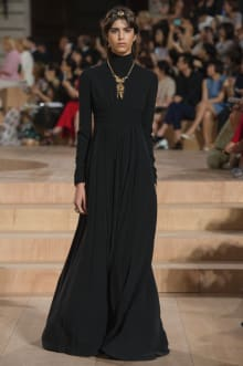 VALENTINO 2015-16AW Couture パリコレクション 画像11/72