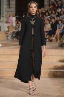 VALENTINO 2015-16AW Couture パリコレクション 画像14/72