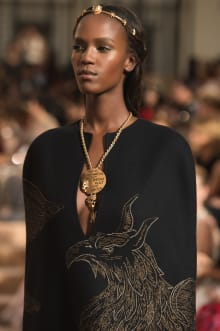 VALENTINO 2015-16AW Couture パリコレクション 画像15/72