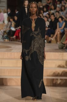 VALENTINO 2015-16AW Couture パリコレクション 画像16/72