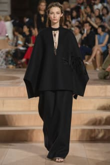 VALENTINO 2015-16AW Couture パリコレクション 画像17/72