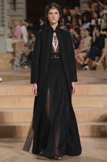 VALENTINO 2015-16AW Couture パリコレクション 画像19/72