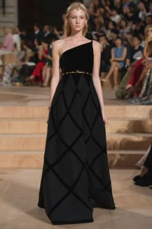 VALENTINO 2015-16AW Couture パリコレクション 画像20/72