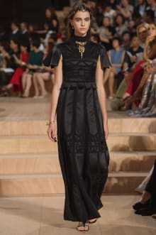 VALENTINO 2015-16AW Couture パリコレクション 画像22/72