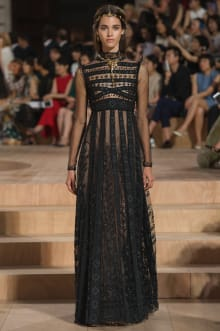VALENTINO 2015-16AW Couture パリコレクション 画像28/72