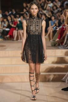VALENTINO 2015-16AW Couture パリコレクション 画像30/72