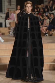 VALENTINO 2015-16AW Couture パリコレクション 画像34/72