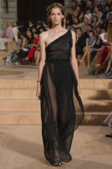 VALENTINO 2015-16AW Couture パリコレクション 画像35/72