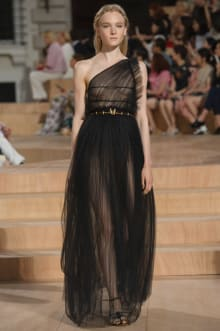VALENTINO 2015-16AW Couture パリコレクション 画像36/72