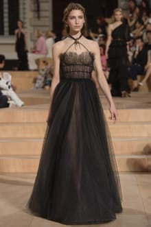 VALENTINO 2015-16AW Couture パリコレクション 画像37/72