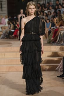 VALENTINO 2015-16AW Couture パリコレクション 画像38/72