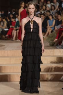 VALENTINO 2015-16AW Couture パリコレクション 画像39/72