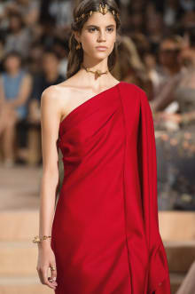 VALENTINO 2015-16AW Couture パリコレクション 画像40/72