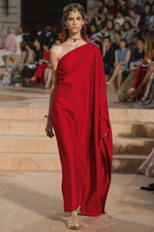 VALENTINO 2015-16AW Couture パリコレクション 画像41/72