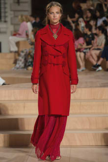 VALENTINO 2015-16AW Couture パリコレクション 画像42/72