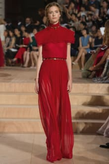 VALENTINO 2015-16AW Couture パリコレクション 画像43/72