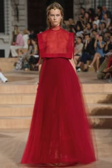 VALENTINO 2015-16AW Couture パリコレクション 画像44/72