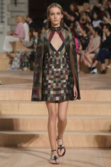 VALENTINO 2015-16AW Couture パリコレクション 画像47/72