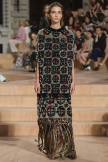 VALENTINO 2015-16AW Couture パリコレクション 画像48/72