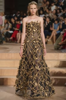 VALENTINO 2015-16AW Couture パリコレクション 画像52/72