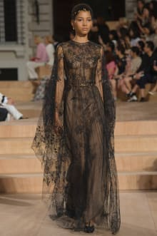 VALENTINO 2015-16AW Couture パリコレクション 画像60/72