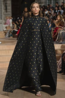 VALENTINO 2015-16AW Couture パリコレクション 画像61/72