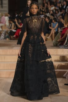 VALENTINO 2015-16AW Couture パリコレクション 画像62/72