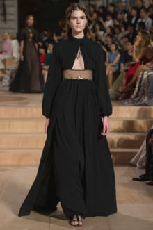 VALENTINO 2015-16AW Couture パリコレクション 画像63/72