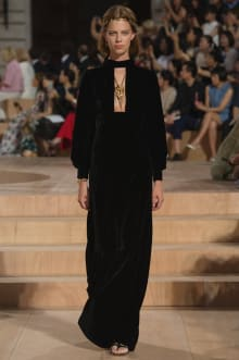 VALENTINO 2015-16AW Couture パリコレクション 画像65/72