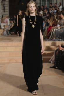 VALENTINO 2015-16AW Couture パリコレクション 画像66/72