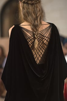 VALENTINO 2015-16AW Couture パリコレクション 画像67/72