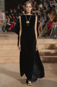 VALENTINO 2015-16AW Couture パリコレクション 画像68/72