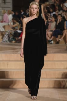 VALENTINO 2015-16AW Couture パリコレクション 画像70/72