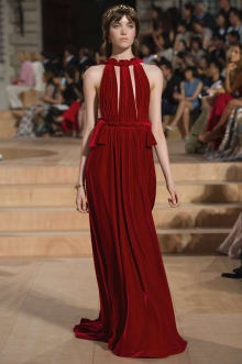 VALENTINO 2015-16AW Couture パリコレクション 画像72/72