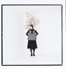 ENFÖLD 2015-16AW 東京コレクション 画像1/29