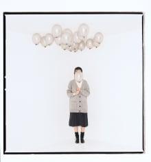 ENFÖLD 2015-16AW 東京コレクション 画像2/29