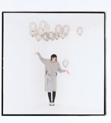 ENFÖLD 2015-16AW 東京コレクション 画像3/29